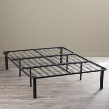 Linton Bed Frame