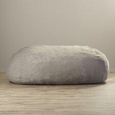 Foam Filled Sofa