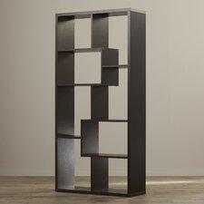 """71"""" Cube Unit"""