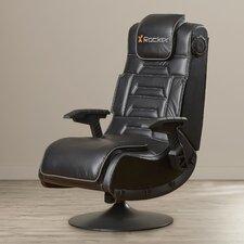 Judah Gaming Chair