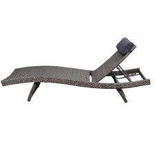 Outdoor Chaise Lounges Wayfair