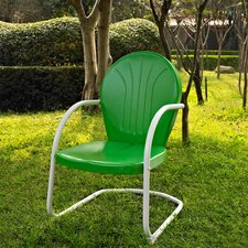 Clift Dining Arm Chair