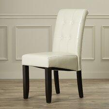 Burnette Parsons Chair