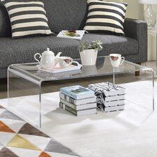 Blaine Coffee Table