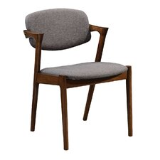 Cela Arm Chair (Set of 2)