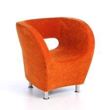 Colt Modern Club Chair