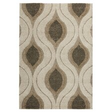 Ikat Rugs Wayfair