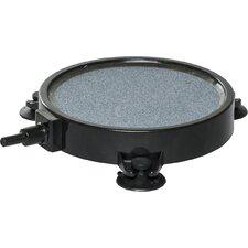 Round Air Stone Disc