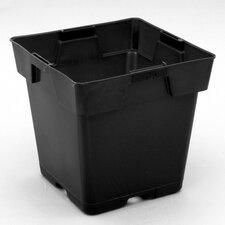 Square Planter Box (Set of 5)