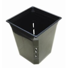 Square Planter Box (Set of 4)