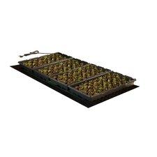 107W Seedling Heat Mat