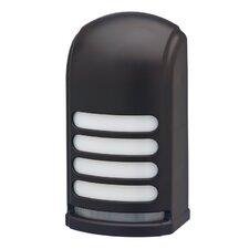 Motion Deck Light
