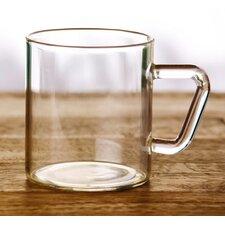Vision Classic 10 Oz. Mug (Set of 4)
