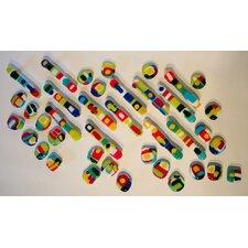 ColorForm D Round Knob