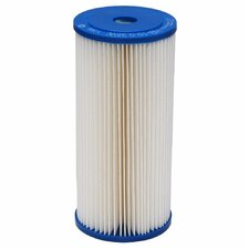Halypso Filter Cartridge