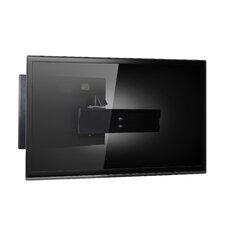 Electronic Lock TV Mount Wall Safe