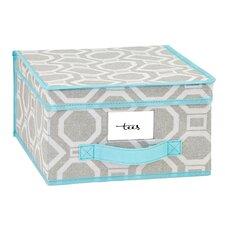 Dove Storage Box