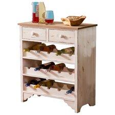Montrouge Wine Cabinet