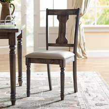 Lorient Side Chair (Set of 2)
