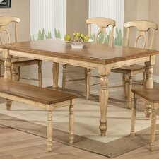 Grenoble Dining Table