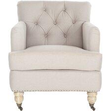 Minerve Arm Chair
