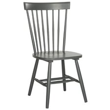 Wes Side Chair (Set of 2) (Set of 2)