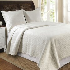 Vashon Coverlet Set