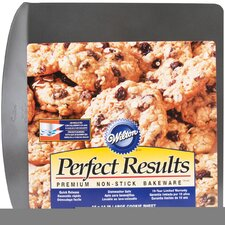 Non-Stick Air Insulated Cookie Sheet