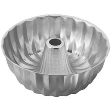 Non-Stick Fancy Ring Mold Pan
