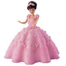 Classic Doll Wonder Mold Kit