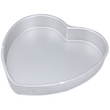 Heart Shape Cake Pan