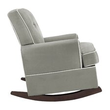 Baby Relax Tinsley Rocking Chair