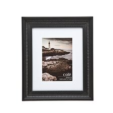 Inner Ridge Wall Picture Frame
