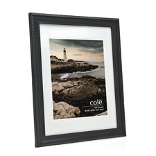 Kingston Wall Picture Frame