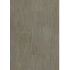 "Good Vibrations 12"" x 24"" x 3.31mm Luxury Vinyl Tile in Unity"
