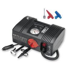 6 in 1 AAA 250 PSI Air Compressor