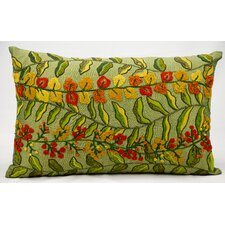 Fantasia Sea Weeds Lumbar Pillow