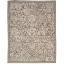 New Horizons Patina Area Rug