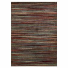 Expressions Multi Area Rug