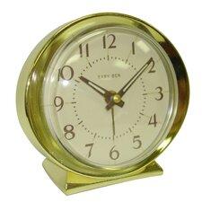 Baby Ben Key Wound Alarm Clock