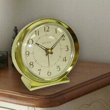 Big Ben Quartz Alarm Clock