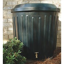 60 gal. Rain Barrel