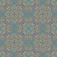 Tiles Panel Wallpaper