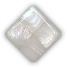 Precious Mother of Pearl Cabinet Knob