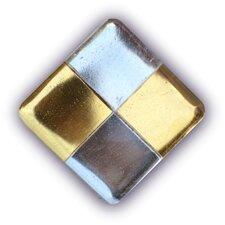 Gold Rush Luxury Cabinet Knob