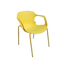 Lily Side Chair (Set of 6)