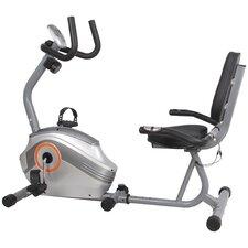 GYM of Fitness Recumbent Exercise Bike