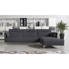 Ella Versatile Sectional Sofa Set