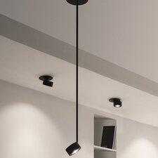 Favilla 1 Light Mini Pendant