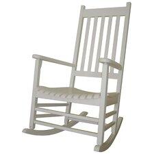 Somer Hunter Rocking Chair